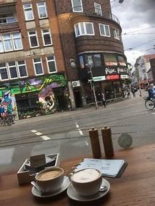 Vegetarisches Restaurant Bremen : coffee corner bremen restaurant bewertungen telefonnummer fotos tripadvisor ~ Eleganceandgraceweddings.com Haus und Dekorationen