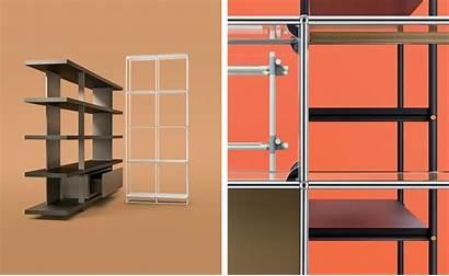Shelves Floating Shelving Unit