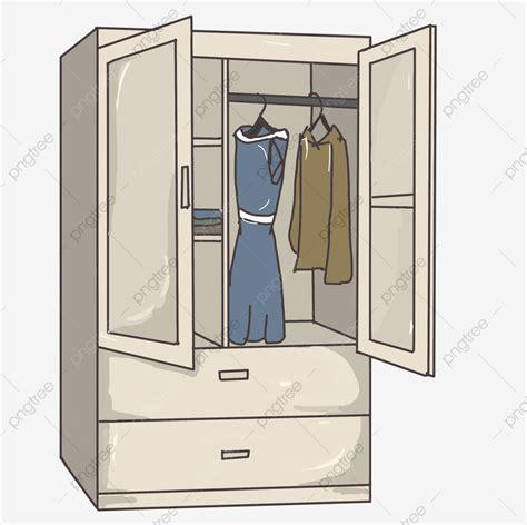 open wardrobe dress sweatshirt wooden product drawer box