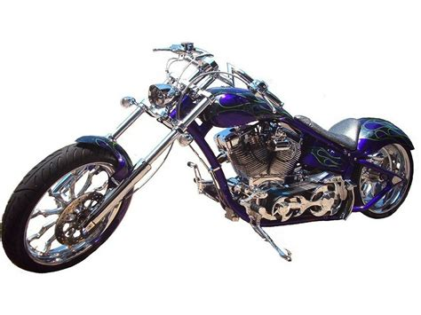 Custom Chopper Motorcycles Pa,custom Choppers,custom