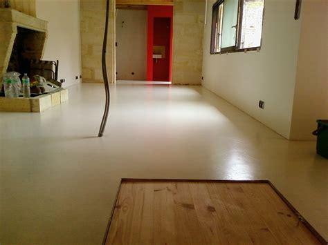 sols en resine tous les fournisseurs sol resine epoxy sol resine polyurethane sol beton