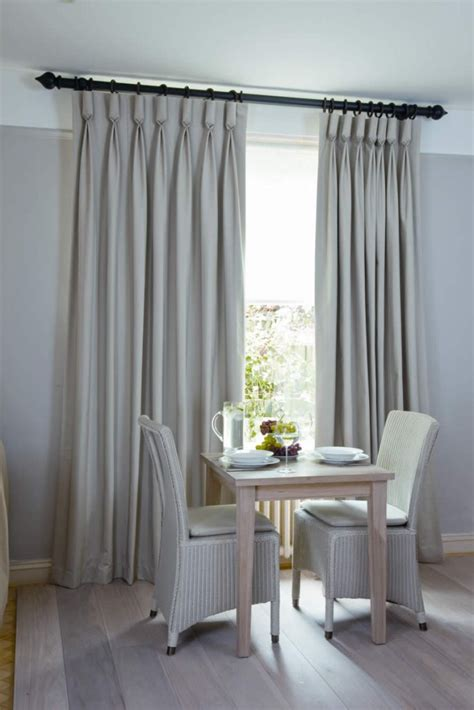 Pictures Of Drapes - curtains headings curtain heading styles