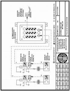Superior Interlock Corporation - Air Pollution Control Equipment