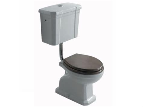 bureau vall馥 sens wc exterieur 28 images ethos wc avec r 233 servoir ext 233 rieur by galassia design antonio pascale sanilor vente de cabine toilettes mobiles