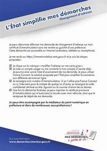 Changement Adresse Carte Grise Service Public : service public carte grise tarif ~ Medecine-chirurgie-esthetiques.com Avis de Voitures