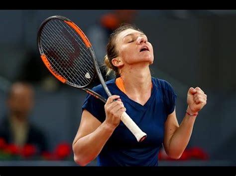 Search Results of simona halep hot. Check all videos related to simona halep hot. - GenYoutube