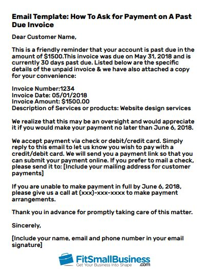payment   email  professional email