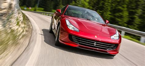 Review Gtc4lusso by Gtc4lusso Review