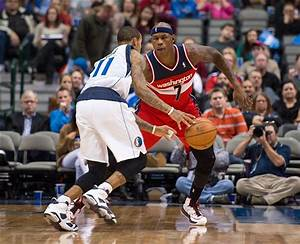 Washington Wizards: Al Harrington Should Be Back Soon