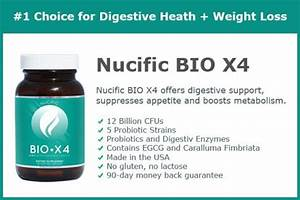 43 Best Images About Bio X4 Probiotic Weightloss On