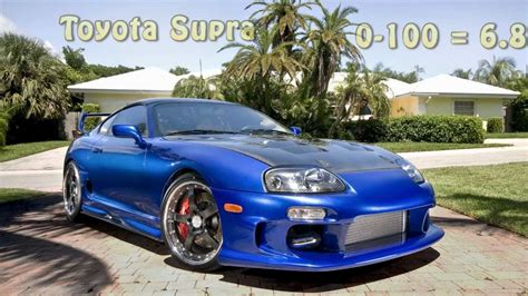 top 25 fastest p plater cars 20 000 youtube
