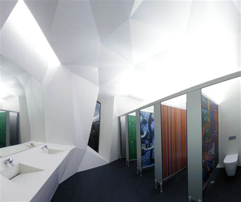 Corian By Dupont Corian 174 By Dupont Architecture Design