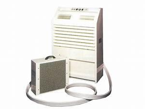 Climatiseur Split Mobile Silencieux : climatiseur split industriel contact polypoles location ~ Edinachiropracticcenter.com Idées de Décoration