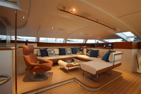 Boat Interior Design   Newsonair.org