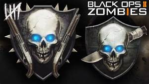 Black Ops 2 Zombies   Ranking System Explained (How To ...