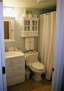 very small bathroom remodeling ideas bath remodeling With how to decorate a very small bathroom