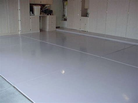 Garage Floor Paint Recommendations by Best 25 Garage Floor Paint Ideas On Painted