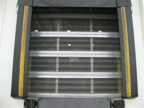 garage door parts miami world s strongest garage doors commercial doors