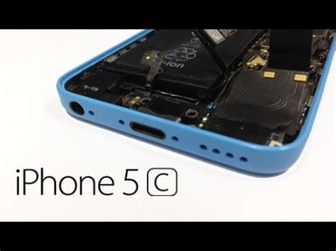 charging for iphone 5c iphone 5c charging port repair