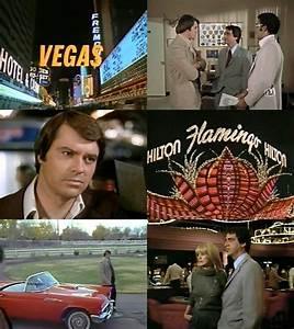 Serie Las Vegas : another great tv show way before its time loved robert ulrich series movies pinterest ~ Yasmunasinghe.com Haus und Dekorationen
