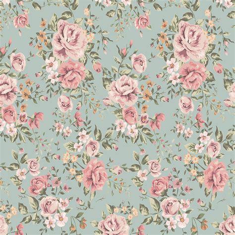 baby furniture on sale cutesie floral wallpaper project nursery