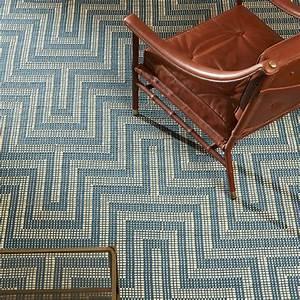 Le tapis vegetal a la cote marie claire for Wonderful couleur de maison tendance exterieur 6 le tapis vegetal a la cote marie claire