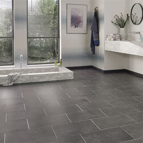 Bathroom Floor Tiles by Bathroom Flooring Ideas Luxury Bathroom Floors Tiles