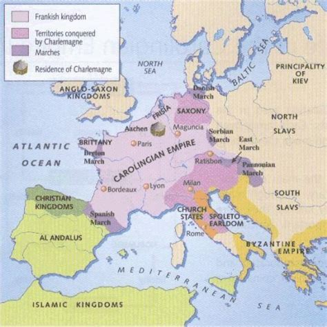 social studies europe charlemagne   feudal system