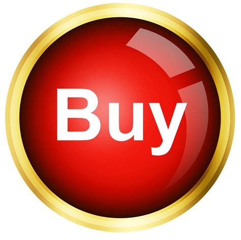 where to buy a buy forex signals by top10binarysignals