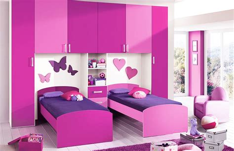 cool bedroom colors cool color scheme theory for home decoration roy home design