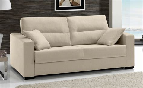 Sofas Camas Beautiful Sofas Camas 94 For Contemporary Sofa. Guest Bathroom Decorating Ideas. Patio Halloween Decorating Ideas. Mirrors Wall Decor. Dining Room Chandeliers Lowes. Furniture Of America Living Room Collections. Studio Apartment Room Divider. Decorative Easels. Rustic Room Dividers