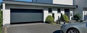 Porte De Garage Tubauto : portes de garage sectionnelles sur mesure fabriquant tubauto ~ Melissatoandfro.com Idées de Décoration