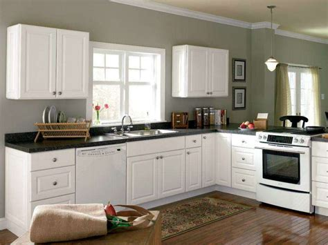 Kitchen Planner Lowes Affordable Lowes With Kitchen