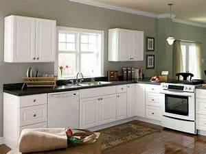kitchen planner lowes kitchen with kitchen planner lowes With kitchen cabinets lowes with handbag stickers