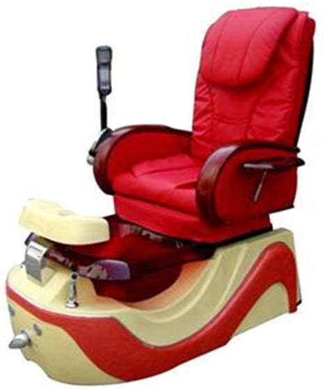 portable pedicure chairs uk portable hydra jets pedicure spa how to use