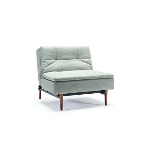 Poltrona Letto by Poltrona Letto Dublexo By Istyle
