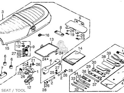 Honda Civic Obd Location Wiring Diagram Images