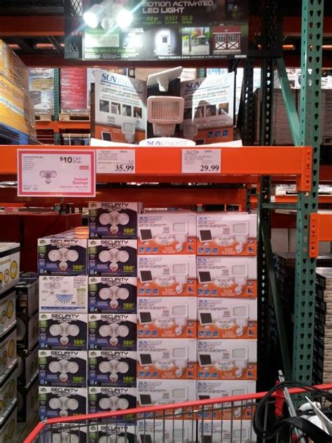 led tube lights costco 37 best images about store costco on pinterest long