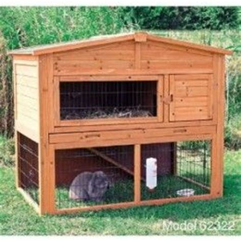 cheap hutches cheap rabbit hutches for sale pets one day