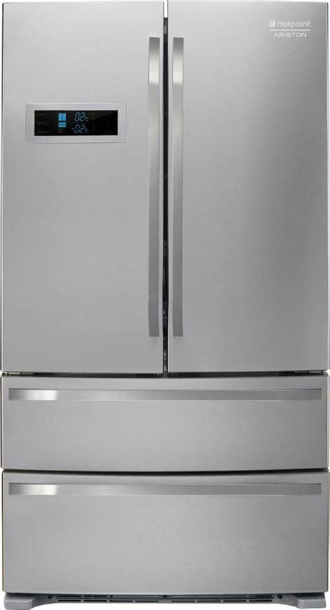 hotpoint ariston frigo frigorifero hotpoint ariston frigo americano side by side no fxd 822 f in offerta su