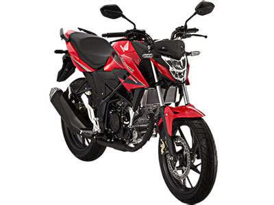 Honda Cb150r Streetfire 2019 by Honda Cb150r Streetfire For Sale Price List In The