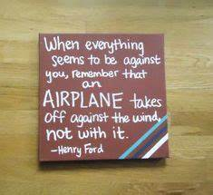 79 Best Aviatio... Famous Flight Safety Quotes