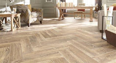 resilient vinyl plank flooring luxury vinyl tile the product floor central