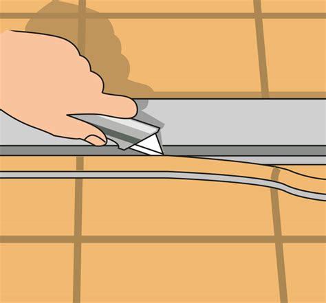 Pvc Boden Meterware Baumarkt by Pvc Boden Meterware Baumarkt Designbelag Vinyl Eiche