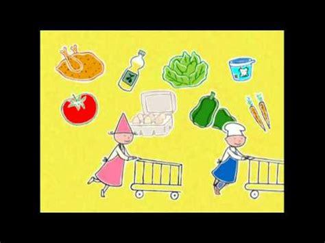 dessin animé cuisine dessin la cuisine est un jeu d 39 enfant