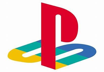 Playstation History Meaning Symbol Evolution