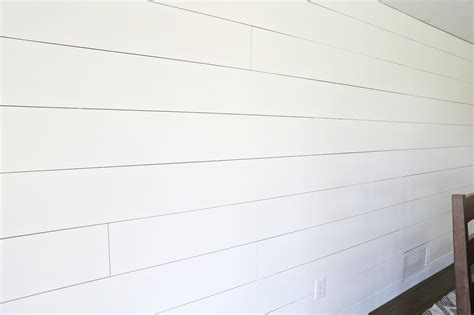 How To Make Shiplap by Fresh Images Of Shiplap Walls Pl39 Roccommunity