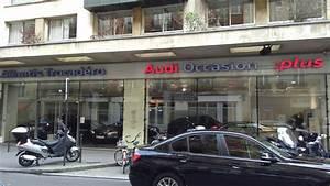 Garage Audi Paris : garage audi paris audi aliantis garage automobile 72 rue longchamp 75016 paris adresse horaire ~ Maxctalentgroup.com Avis de Voitures