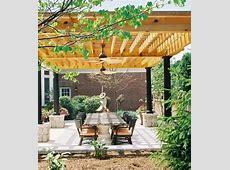 Small Backyard Patio Landscaping Ideas Hot Girls Wallpaper