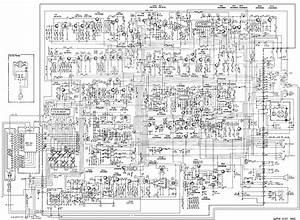 Au 3900 Circuit Diagram